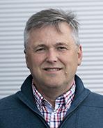 Jan Egil Skjørestad